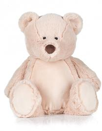 Zippie Teddy